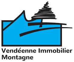 Agence Vendéenne Immobilier