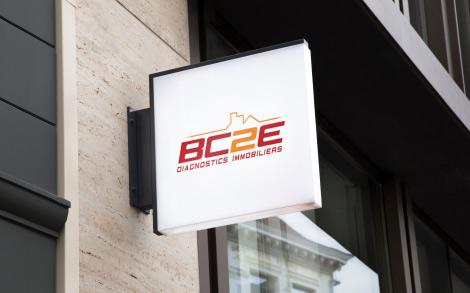 Diagnostic immobilier à LE BOURG D'OISANS en Isère